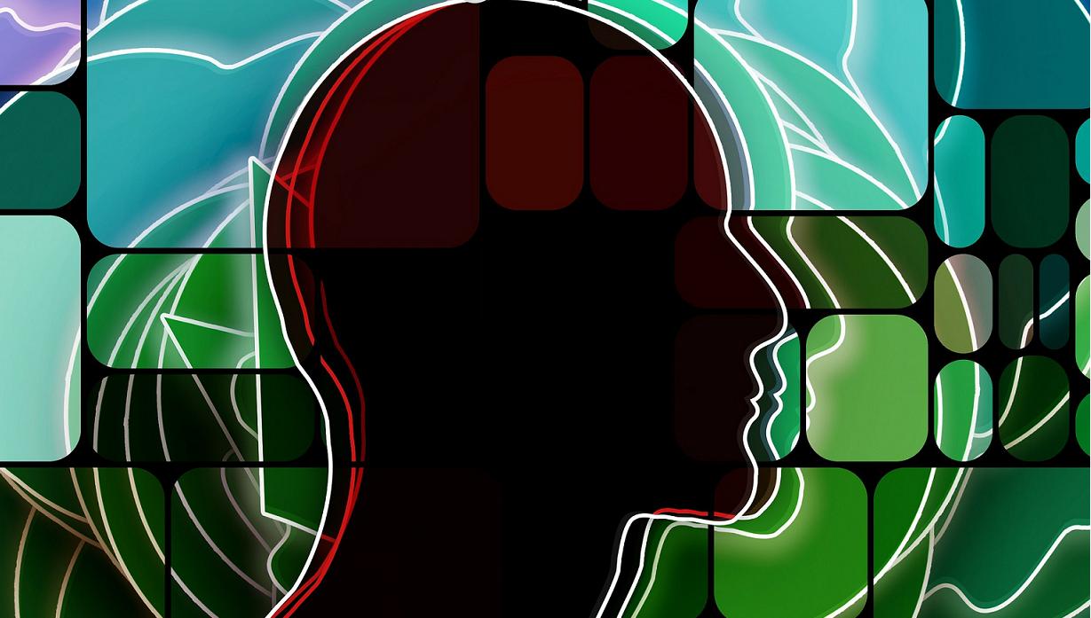'Veel psychiatrische diagnoses kloppen niet'